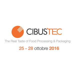 cibustec_payoff_date