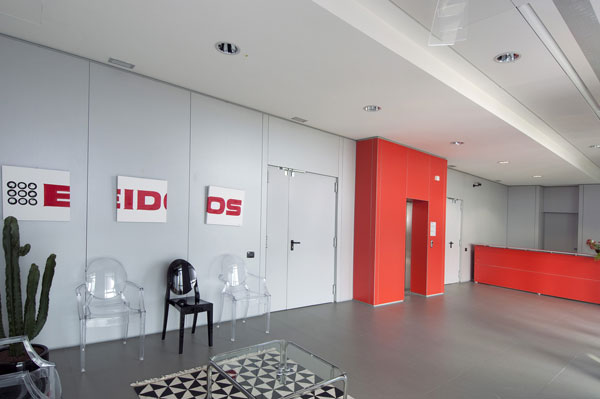 EIDOS-stabilimento-5